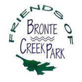 Friends of Bronte Creek Provincial Park